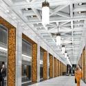 До конца года начнут строить еще 10 станций метро
