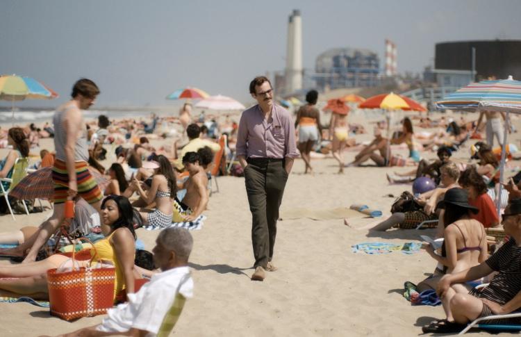 Куда не надо ходить летом в Москве