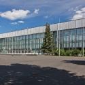 На ВДНХ появится музей «История России»