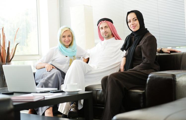 Из приложения «Моя диаспора» хотят изъять функцию поиска второй жены