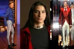 10 предметов мужского гардероба, которые нужно немедленно выбросить