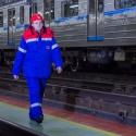 Сотрудникам метро придется сбрить бороды
