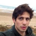 Александр Молочников: «Если б я умел драться, как Джеки Чан, перемочил бы всех, кто лезет в свободный театр»