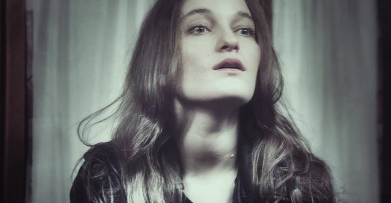 """Ксения Орлова: «Когда я получила """"Золотую маску"""", маленькая амбициозная девочка внутри меня порадовалась»"""