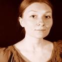 """Марфа Горвиц: «Влияние """"Золотой маски"""" на неокрепшие умы — испытание. Ничего страшнее случиться не может»"""