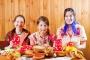 В ресторанах могут ввести лимит на иностранные блюда
