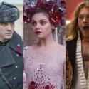 10 худших (пока) фильмов года