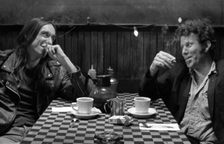 Рестораны смогут стать клубами для курильщиков