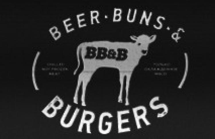 ББ Бургерс