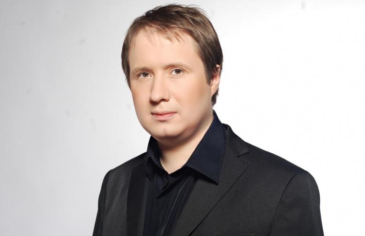 «Два столетия немецкой органной музыки»