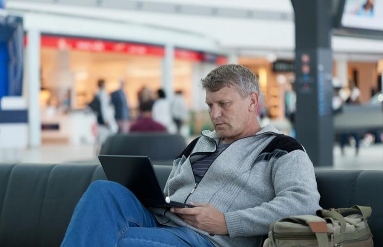 Идентифицироваться в wi-fi придется во всех публичных сетях