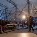 «Стрелка» начала набор студентов на бесплатную программу «гибридный урбанизм»