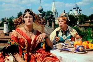 10 устаревших или несправедливых мифов о Москве
