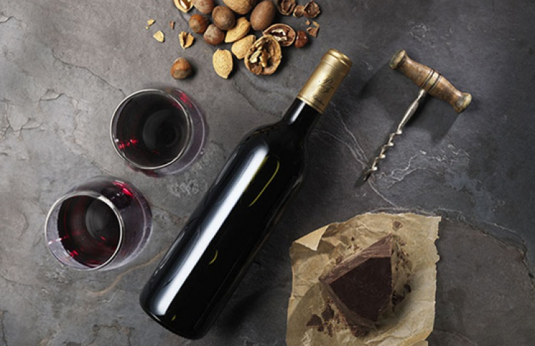 Фестиваль аргентинских вин