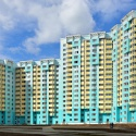 Москва побила рекорд по подорожанию жилищных услуг