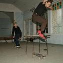 Гоша Рубчинский придумал осеннюю коллекцию кроссовок для Vans