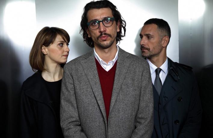 В Москву привезут лучшие итальянские комедии