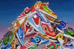 7 моделей кроссовок, которые нужно успеть купить до конца лета