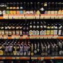 Пиво в Москве дороже, чем в Дублине и Чикаго