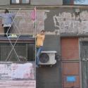Кто и зачем реставрирует московские вывески