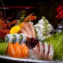 8 мест, где надо есть суши