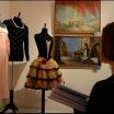 Галерея «Дом Нащокина»