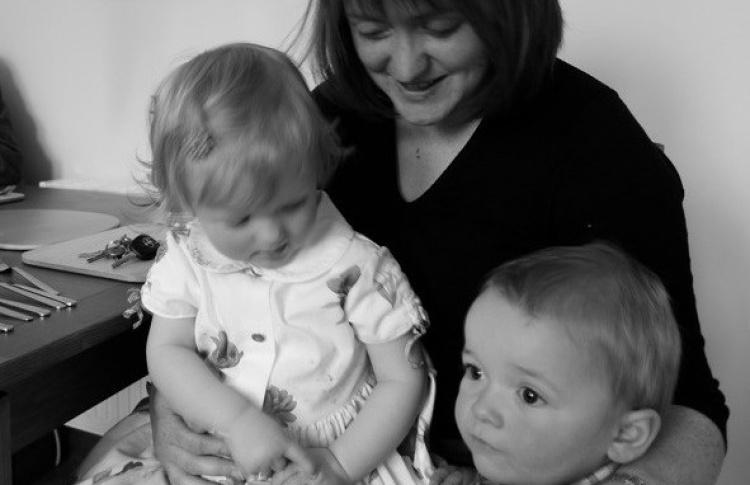 Ипотека мечты в «Царицыно»: как женщине с тремя детьми купить квартиру в Москве