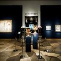 В сентябре в Москве пройдет выставка винтажной одежды и сумок Hermès