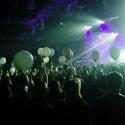 На Moscow Music Week дадут 140 концертов
