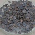 Тысячу старинных монет выставят на ВДНХ