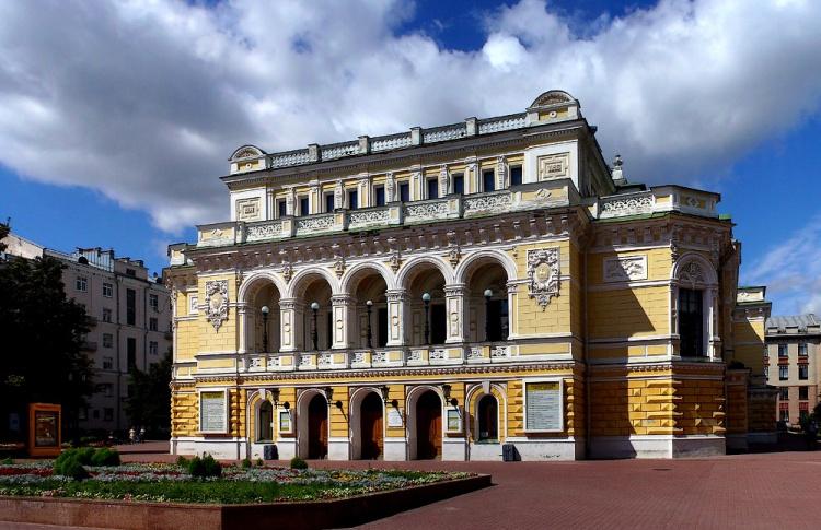 Афиша театра драмы в великом новгороде театры г томска афиша