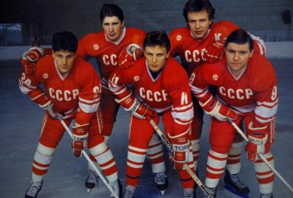 красная армия - Фото №0