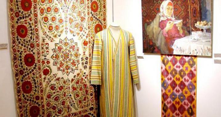 Галерея Инжир