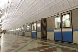 В вагонах метро появятся скрытые камеры