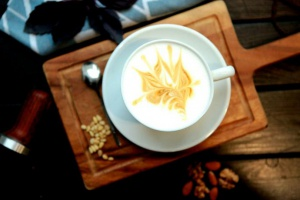 7 лучших кофеен Москвы