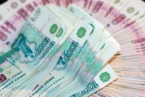 Москвичи, хватит жаловаться, вы на третьем месте по платежам за ЖКХ в стране