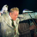 На фестивале «Остров 90-х» выступят Кибиров, Петлюра и «Аукцыон»