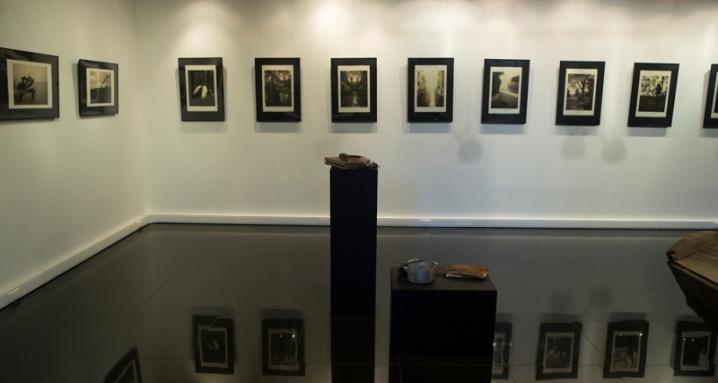Галерея «Культпроект»