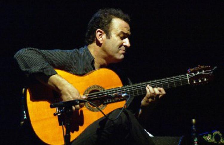 Херардо Нуньес
