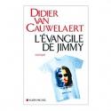 Евангелие от Джимми