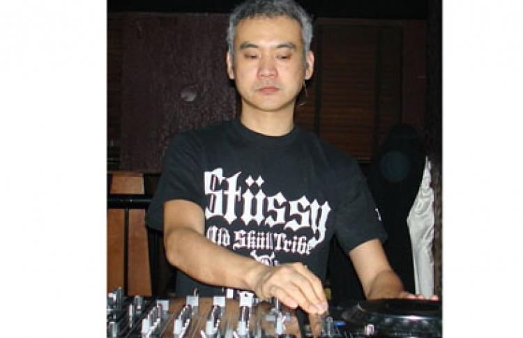 Masters of Renaissance. Satoshi Tomiie (Япония)