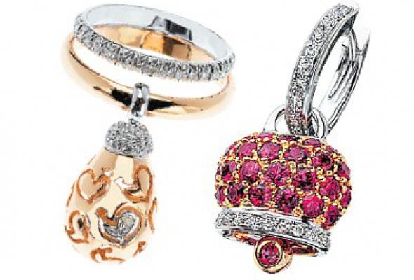 Soho Jewelry - Фото №0