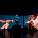 «Микеланджело. Сотворение мира»