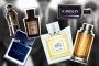 11 новых мужских ароматов