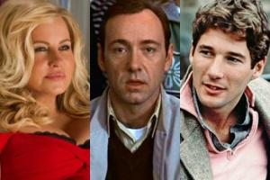 Какая она, Америка? 10 лучших «про-американских» фильмов