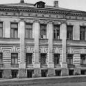 Общество охраны памятников выселяют из дома Телешова