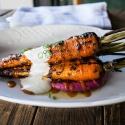 10 модных ресторанных продуктов