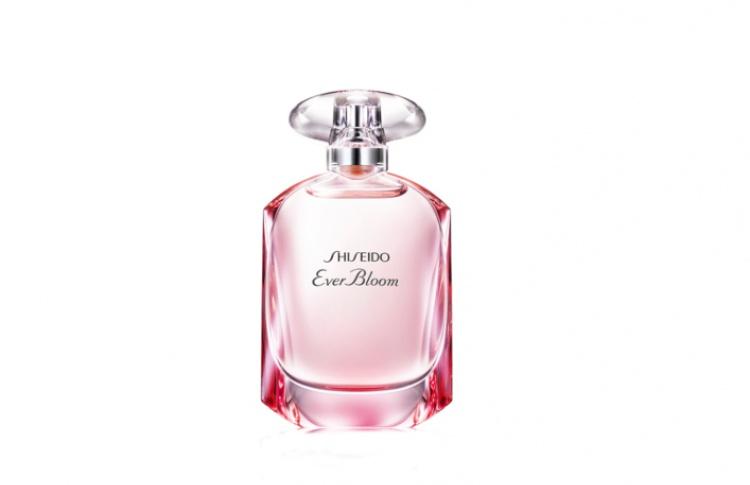 32 новых женских аромата Фото №470641
