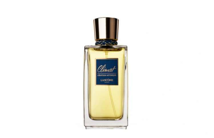 32 новых женских аромата Фото №470643