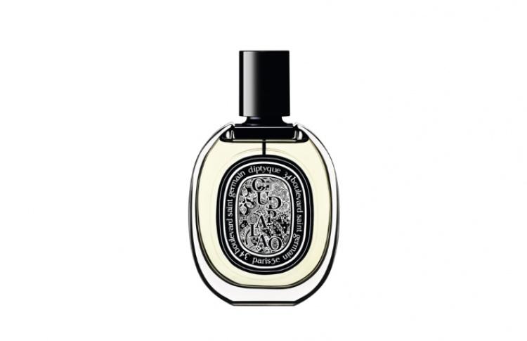 32 новых женских аромата Фото №470652